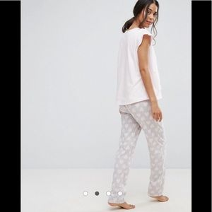 e2df5d9b59 ASOS Maternity Intimates   Sleepwear - NWT ASOS maternity pajamas